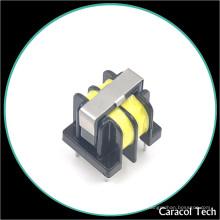 Transformateur électrique de retour de Smps de petit noyau de vente chaude de noyau de ferrite de fournisseur de la Chine