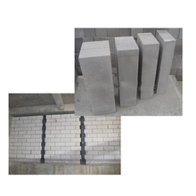 Ytong lightweight aac blocks for sale