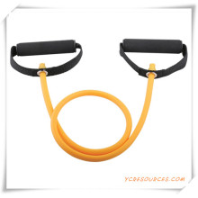Promotion Gift for Fitness Tube, Resistance Bands OS07003