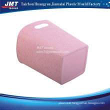 plastic storage basket mould