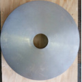 ANSI Durco Mark 3 Pump Cover/ Stuffing Box Made by Lost Wax Casting