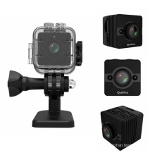 covert waterproof 1080p hd action camera hidden mini spy camera for surveillance system invisible
