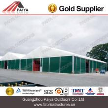 30m Marquee lều cho công nghiệp lưu trữ