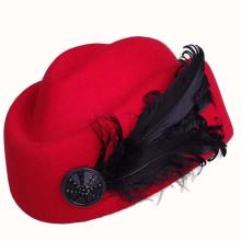 2014 Hot Sale Stewardess Hat