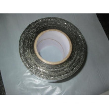 Aluminium Foil Waterproof Flashing Tape