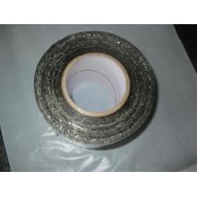 Folha de alumínio impermeável Flashing Tape