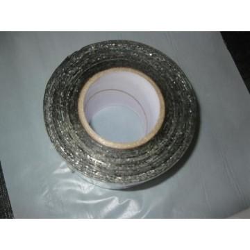 Aluminium Foil Waterproof Flashing Tape