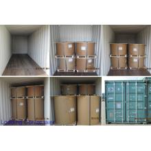 5052 Aluminium-Spule für Vorhangfassade