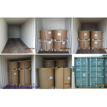 ASTM 3003 Aluminium coil for sale