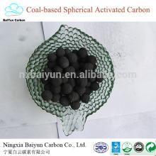 le charbon actif granulaire concurrentiel prix solvant récupération charbon actif déodorant