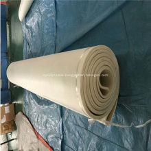 Roller Heat Transfer Machine Nomex Felt Belts