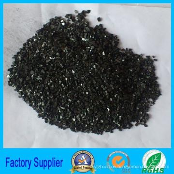 0.8-1.6mm F C 90% filter material price of anthracite coal
