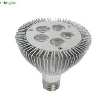 Good quality High lumens Spotlight led spot lamp