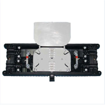 Fiber Optical FTTX Junction Box