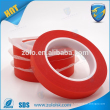 tape for breadboard Electrical insulation application ,Industrial High Temperature Resistant tape