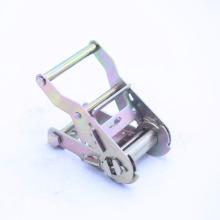 catraca amarra para baixo strap-022031