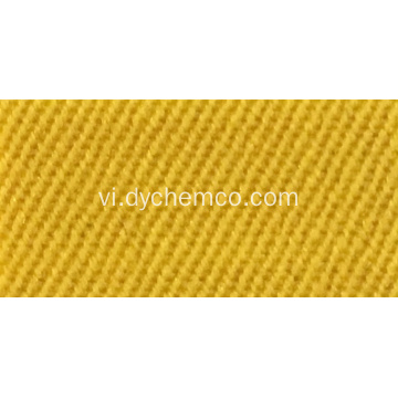 Acid Yellow 246 CAS NO.:119822-74-1