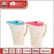 chaleira de água plástica 1,6 L