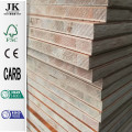 JHK-MDF Melaminate Gloss Melamine Laminated Kitchen Doors