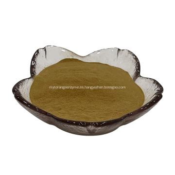 Extracto de Puerariae Polvo Extracto de raíz de Kudzu