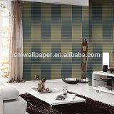 classic wallpaper vinyl top material designer home decor wallpaper