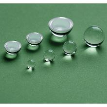 Super Hemispherical 0.0003mm roundness Ball Lenses