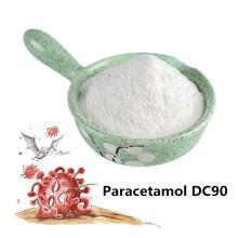 poudre de paracétamol en vrac ingrédient actif anti-inflammatoire
