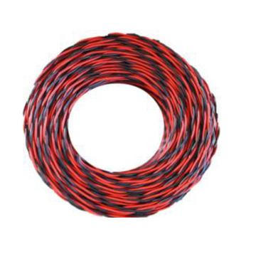 Stranded Flexible PVC Insulated Electrical Copper Wires