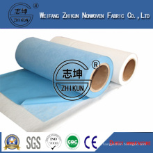 PP Non Woven Fabric with PE Film