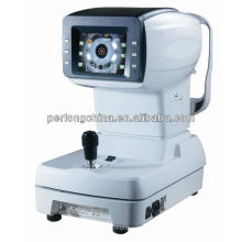 Rk-9 Ophthalmic Instrument Ref-Keractometer Refractometer Keractometer
