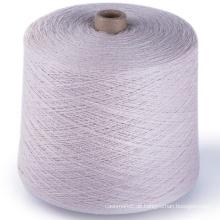 Großhandel Benutzerdefinierte Günstige Ausralian Merino Wolle Hand Stricken Garn Mit Hoher Qualität