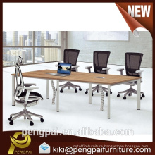 New modern Office furniture High quality Stylish meeting table