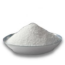 Fabrikversorgung Pharmazeutische Zwischenprodukte CAS1022150-12-4