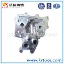 Professional Metal Casting for Automotive