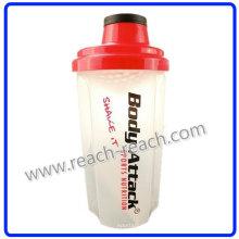 Licuadora proteínas plásticas Smart Shaker (R-S042)