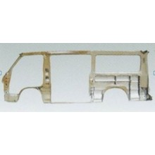 High-quality Guaranteed Toyota Hiace RH wai assembly