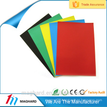 Wholesale From China Flat Magnetic Sheet