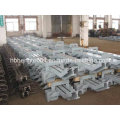 Large-Scale Bridge Expansion Joint From China Manufacturer