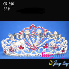 Wedding bridal crowns hair wedding jewelry
