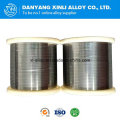 High Quality Thermocouple Wire Type K