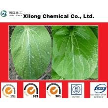 Low-Price-Spray Adjuvans, Superspread Surfactant zum Sprühen und Agrochemie