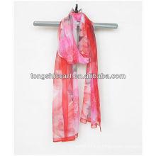 удивительный новый шарф подвески