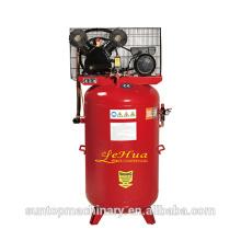 5.5HP 300L vertical piston air compressor