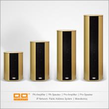 Lsm-580 Professional in Wall Speaker 80W