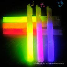 Glow Whistle Stick Glow Spielzeug Kinderspielzeug (KSD15160)