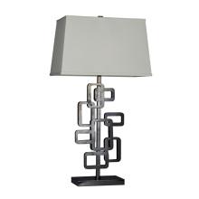 Современное освещение медного стола (9009)