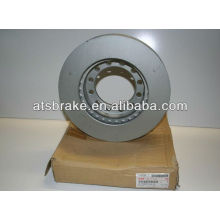 BRAKE DISC FOR ISUZU ELF Platform Chassis 8-97015-857-0