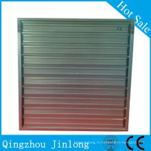 40 дюймовый центробежный вытяжной вентилятор для контроля окружающей среды