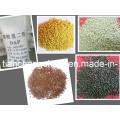 DAP Fertilizer (DAP 18-46-0)