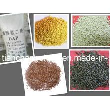 Engrais DAP (DAP 18-46-0)